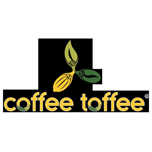 final toffee Toko Horeka Cetak Logo Tissue Sedotan