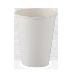 Toko Horeka Cetak Logo Tissue Sedotan Plastik Paper Cup