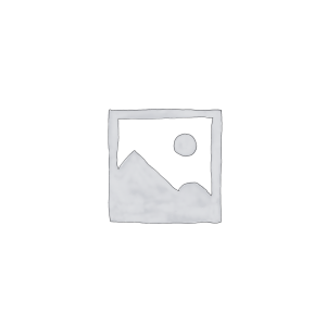 Cetak Logo White Sugar